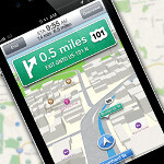 Apple's new Maps? 74% of users say it's a-OK
