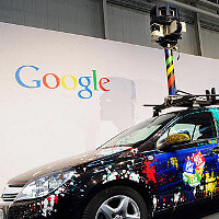 Google Maps just got its 'biggest ever' update improving Street View with 250,000 miles of roads