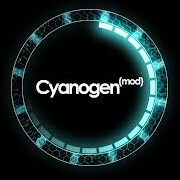 CyanogenMod M2 is now available for download