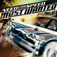 Need for Speed: Most Wanted coming to iPhone, iPad and Android by end-October