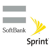 Sprint may be acquired by Japan