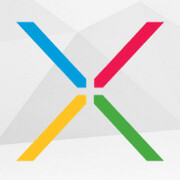 Google call center might be announced this month, to answer the burning questions of Nexus owners