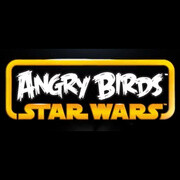 Angry Birds Star Wars teaser is out, launch date confirmed