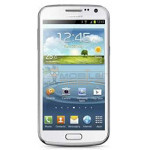 Model previously thought to be Galaxy Nexus II turns out to be the Galaxy Premier
