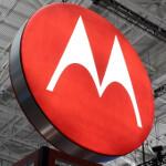 Microsoft takes Motorola back to court in Germany, seeking licensing fee on Google Maps
