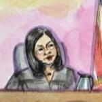 Appeals Court overrturns injunction on Samsung GALAXY Nexus