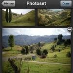 Tumblr releases Photoset app for iOS