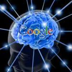 """Skynet is coming: Google uses """"virtual brain"""" to improve voice recognition"""