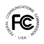 FCC's plan for new spectrum brings worry for T-Mobile