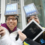 South Korean court stays ban on Apple iPhone and Apple iPad