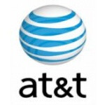 AT&T to cut 12,000 jobs