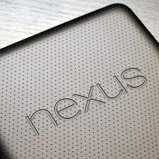 Nexus 7 32GB surfaces in Spain, price is €279