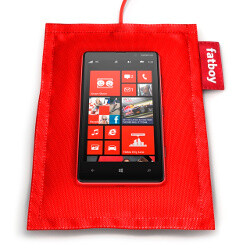 Nokia Lumia 820 and 920 wireless charging accessories pricing revealed