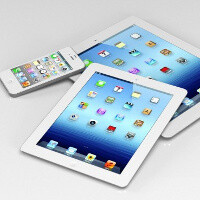 Apple iPad Mini could have been delayed