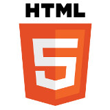 iPhone 5 vs Galaxy S III: Who has the better HTML5 support