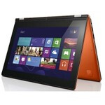 Microsoft starts to tout its Windows 8 efforts this weekend with $1.5 billion marketing push