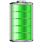 Samsung Galaxy S III tops the competition in a web browsing battery test