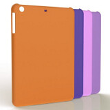 iPad Mini accessories now ready and waiting for the launch of the tablet