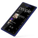 Leaked T-Mobile roadmap includes launch date for HTC 8X of November 14th
