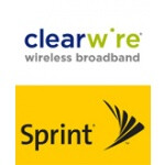 Sprint to offer 4G modem by the end of 2008