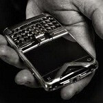 Nokia completes divestiture of Vertu