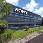 Sony C660X leaks; could be 6 inch Yuga model with Jelly Bean aboard
