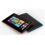 Nokia has two patented tablet designs, are they going to be Windows 8?
