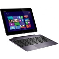 Asus Vivo Tab RT priced $600 on preorder at Staples, keyboard dock extra $170