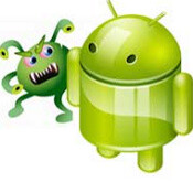 Android could get a virus scanner in future Google Play store update