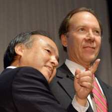 Softbank acquires 70% of Sprint for $20.1 billion: facts and repercussions