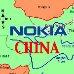 Nokia Lumia 920T discovered in China; variant for China Mobile's proprietary network allows millions to buy it