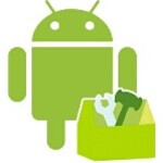 Redesigned Google Play Developer Console now live