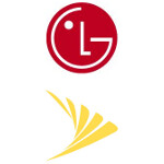 Sprint's LG Optimus G to launch November 11th with 13MP camera