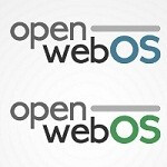 Video: Open webOS ported into Nook Color and Samsung Series 7 Slate