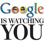 Google has been asked by the EU to revise its privacy policy