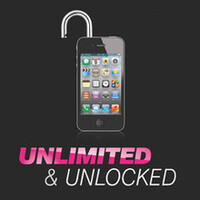 T-Mobile drops iPhone from the