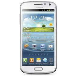 Samsung Galaxy Premier spotted on AnTuTu