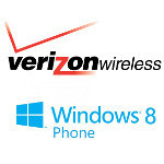 Rumor: Verizon might delay launch of Windows Phone 8 smartphones