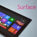 Check out the behind the scene decisions made in the making of the Microsoft Surface
