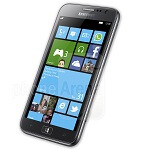 SIM-free Samsung ATIV S is available for pre-order with MobiCity in Australia