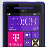 HTC and Samsung expected to price their WP8 handsets lower than Nokia's
