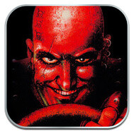 Carmageddon arrives on iPhone, iPad, get it for free today only