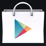 Google Play's web store will sell you Google Play credits