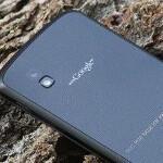 Google to hold Android event in the Big Apple on October 29th, possibly to introduce the LG Nexus 4