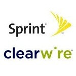 Sprint not planning to buy Clearwire after all?