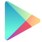 Google Play news: Wish lists and Google Calendar app