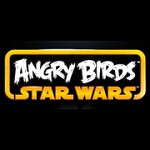 A new Angry Birds Star Wars teaser as we march closer to November 8th