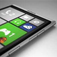 Titanium Lumia FX800 design concept screams 'Nokia, take note!'