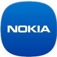 Nokia sold 2.9 million Lumia Windows Phones in Q3 2012