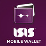 ISIS to launch officially on October 22, to be supported on 20 devices by year's end